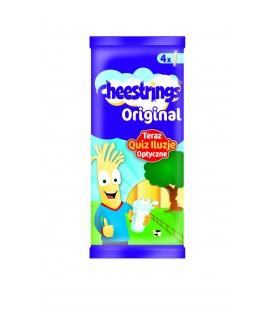 CHEESTRINGS original 68g