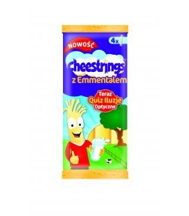 CHEESTRINGS Z EMMENTALEM 68G