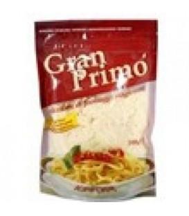 Agriform Grana Primo ser świeżo starty 100g