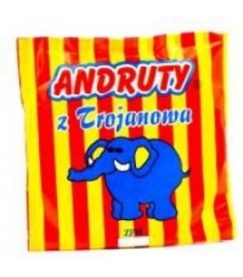 Andruty z Trojanowa 45g