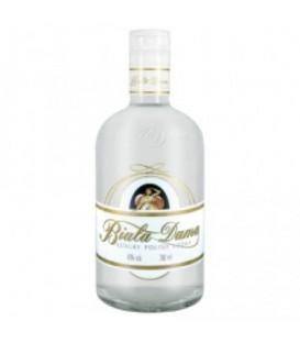 Biała Dama Premium 0,7L