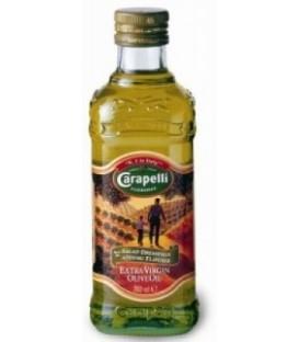 Carapelli Oliwa z oliwek Extra Vergine 0,5l