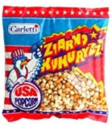 Carletti ziarno kukurydzy 250g