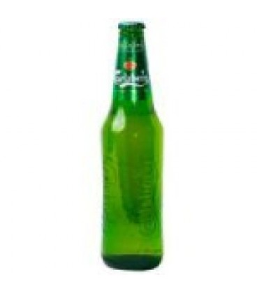 Carlsberg butelka 0,5l piwo