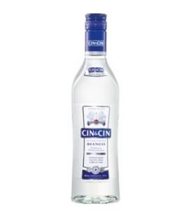 Cin&Cin Bianco 0,5l Wino