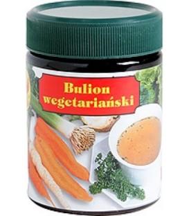 Bulion wegetariański 120g