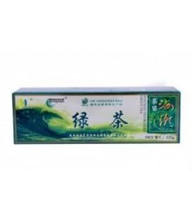 Herbata zielona Haochao 125g
