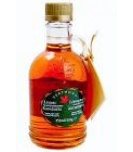 Syrop kolonowy vertmont rum.250ml