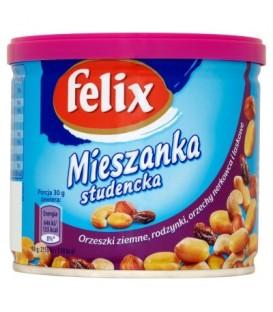 Felix Mieszanka studencka 140 g