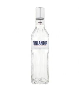 Finlandia 0,5l Wódka 40%