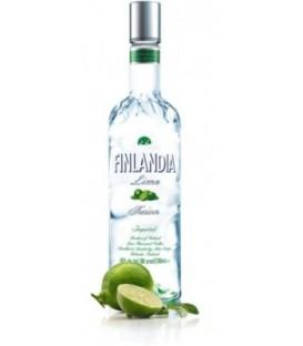 Finlandia 0,5l Lime Wódka 37,5%