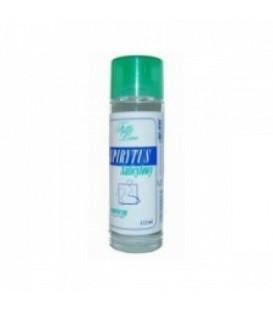 Fitti spirytus salicynowy 115ml