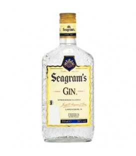 Seagram's Gin 350 ml