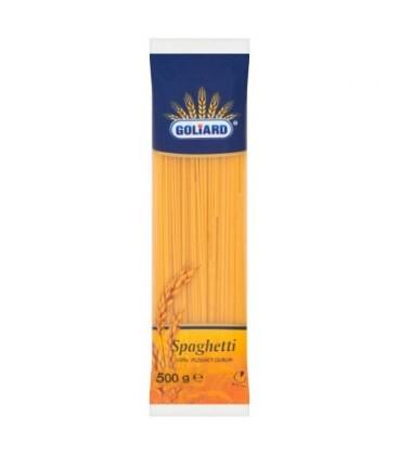 Goliard Makaron spaghetti 500 g