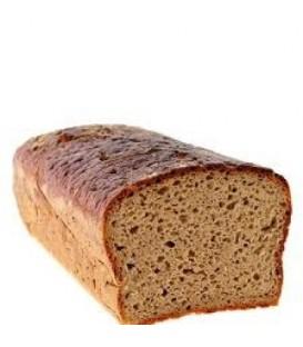 Grzybek chleb biesiadny kg.