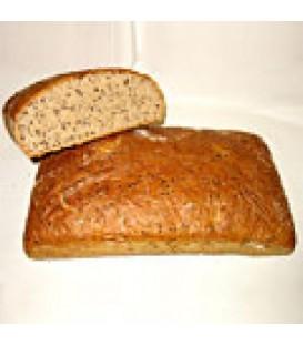 Grzybek chleb kurpiowski kg.