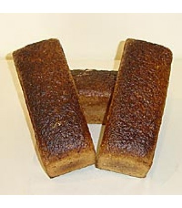 Grzybek chleb razowy