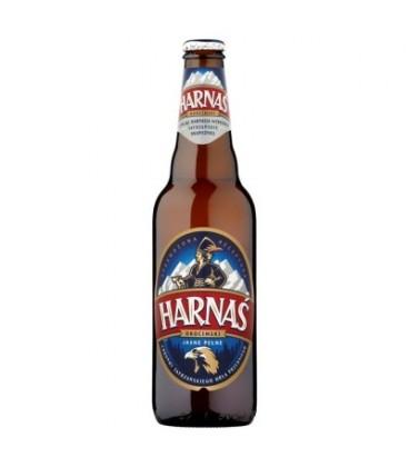 Harnaś butelka 0,5l piwo