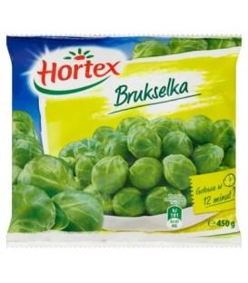 Hortex Brukselka 450 g