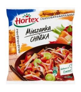 Hortex Mieszanka chińska 450 g