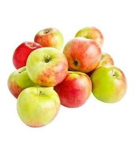 Jabłka kg.