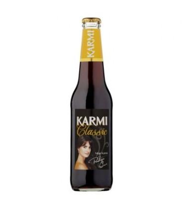 Karmi Classic Butelka 0,4l