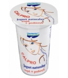 Krasnystaw jogurt naturalny ca 175g
