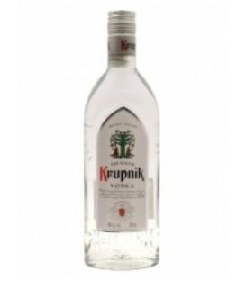 Krupnik premium 0,5l wódka
