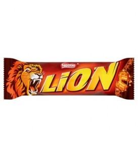 LION standard 42g  42  g