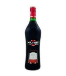 Martini Rosso 1l 16% Wino