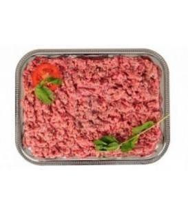 Mięso mielone kg.