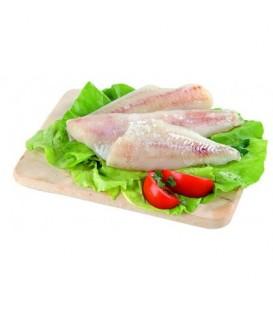 Miruna filet paczka 400g ryby