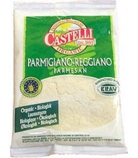 Ser Parmigiano Reggiano BIO 50g