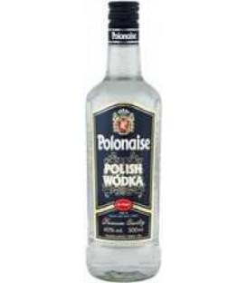 Polonaise 0,7L wódka