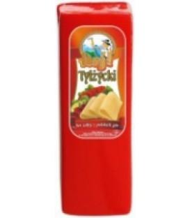 Radomsko ser tylżycki kg.