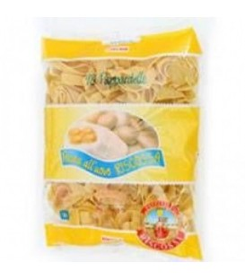Riscossa makaron Pappardelle 500g