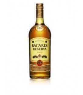 Rum Bacardi Reserva 0,7l 40%