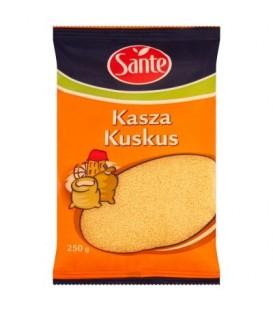 Sante Kasza kuskus 250 g