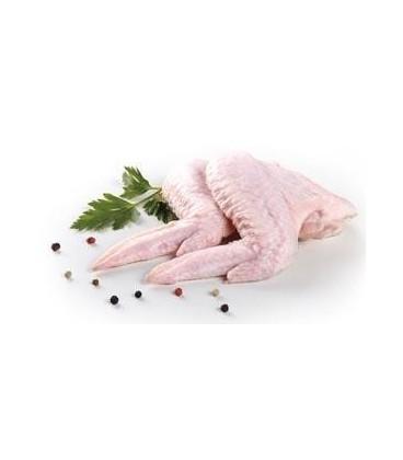 Skrzydełka z kurczaka kg.