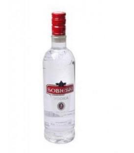 Sobieski 0,7L wódka