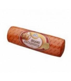 Spomlek ser salami królewskie kg.