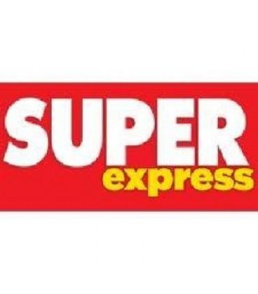 Super Express 1,50z