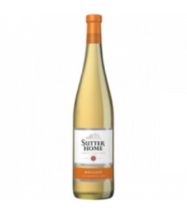 Wino SUTTER HOME CHARDONNAY 750 ml