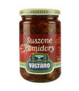 Valtaro pomidory suszone 280g