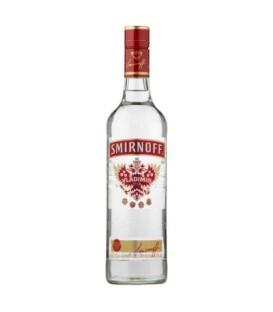 Smirnoff Vladim.0,5l 40% wódka