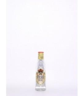 Wódka polska 40% 0,2l