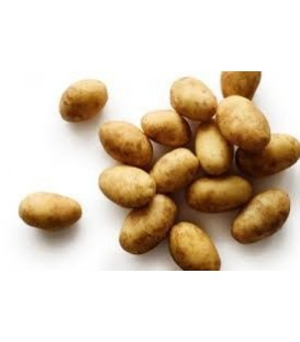 Ziemniaki kg