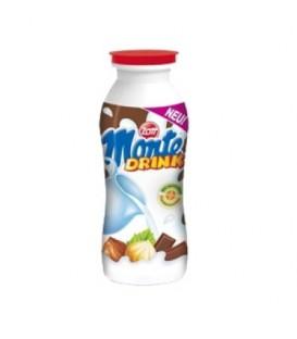 Zott MONTE drink  200 ml