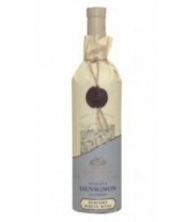 Garling Sauvignon białe półwytrawne 0,75l wino