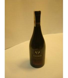 Chi.Tillion Vin.Reser.Cab.Sav.Colch.Vall.2006 wina